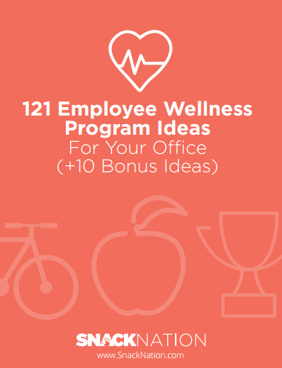 Employee-wellness-program-ideas